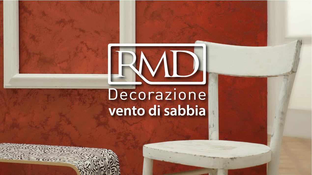 RMD Decorazioni
